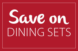 Save on dining sets