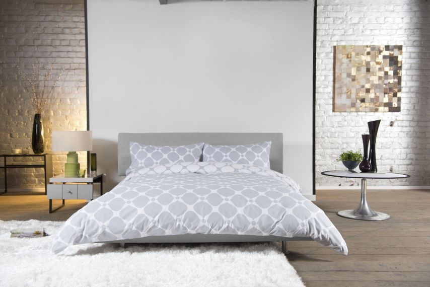 Studio 1846 - Geo Print Bedding
