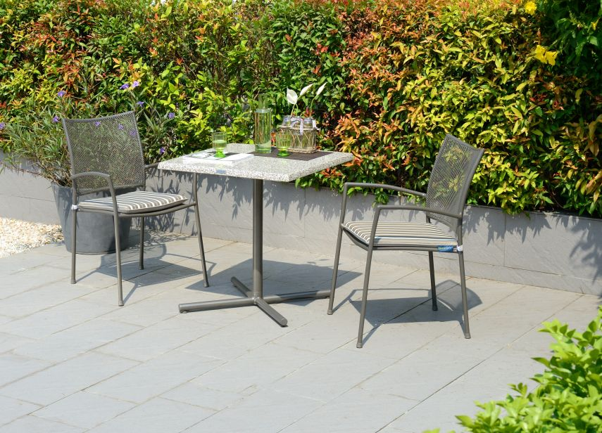 tea for two garden table and chair set