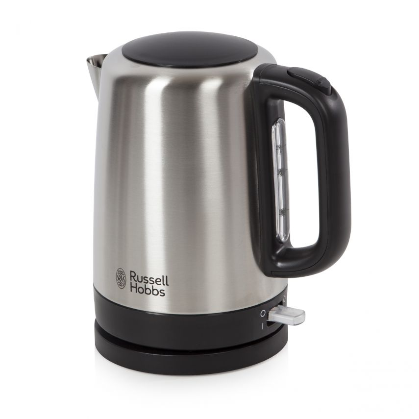 Russell Hobbs Canterbury Kettle
