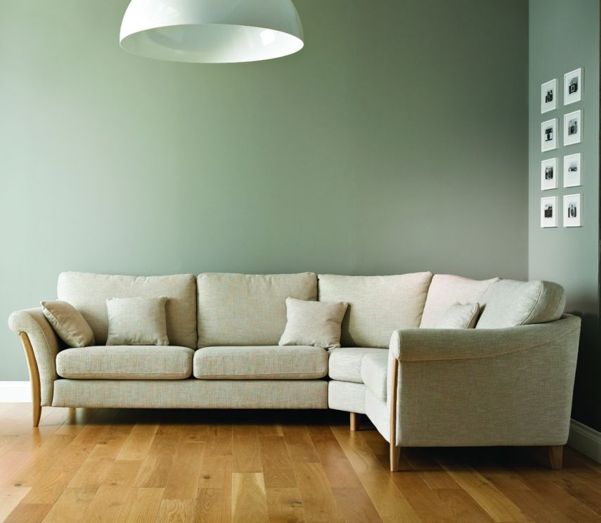 Read All About Our Fabulouys Corner Sofa Collection
